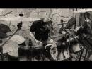 05 - The Vega - Кома (drums recording at BeastS-studio 19-04-2018)