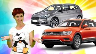 Маша Капуки выбирает машину. Влог шоппинг в Стамбуле.