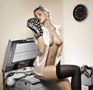 Порно жестко огромный анал фото