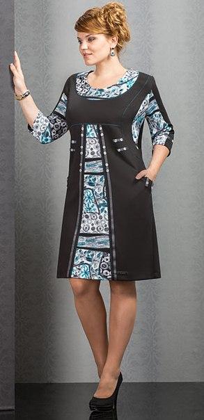 Платья белорусские белмода