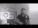 Arthur Yeritsyan - / Eli /full version /