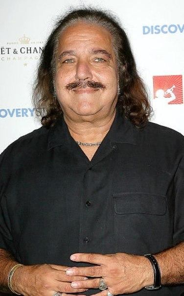 Порно актер и режиссер фото 773-483