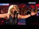 Eurovision 2013 France Amandine Bourgeois Евровидение 2013 Франция Амандин Борджо