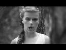 Дарья (Даша Волосевич) - 12 лет - Кавер В.Цой _Кукушка_ - - YouTube