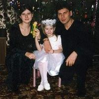 Дети юрия клинских фото сейчас