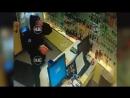 Разбойное нападение на салон сотовой связи в Апрелевке