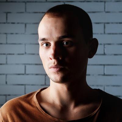 Руслан Иванчук, 14 октября , Киев, id16831204