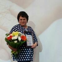 Darya Kovalchuk