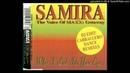 06 Samira When I Look Into Your Eyes Special Italo Mistery Maxi Mix