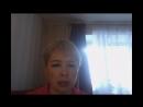 Лариса Никитина о своих услугах и профессионализме