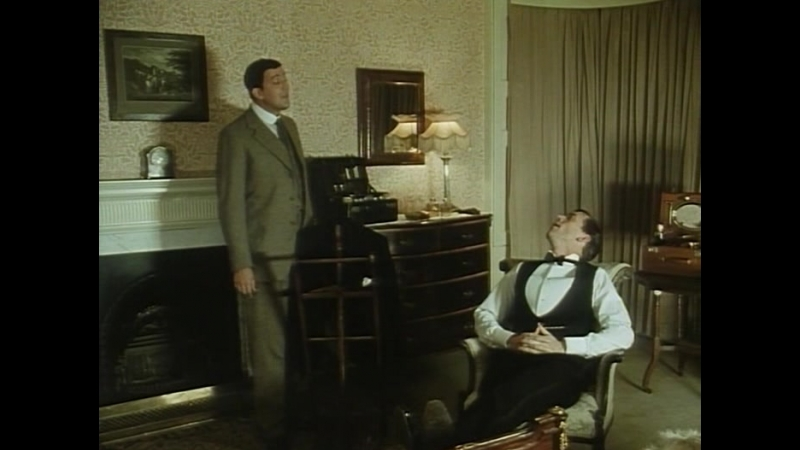 Jeeves.and.Wooster.s02e06.rus.eng.dvdrip