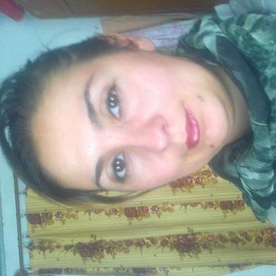 Ление Муждабаева, 21 мая , Нижний Новгород, id206831540