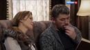 СУПЕР ФИЛЬМ ДО СЛЕЗ Детдомовка Русские фильмы 2017 Новые фильмы 2017