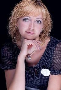 Bohdana Hloukh, 26 июля , Киев, id32990130