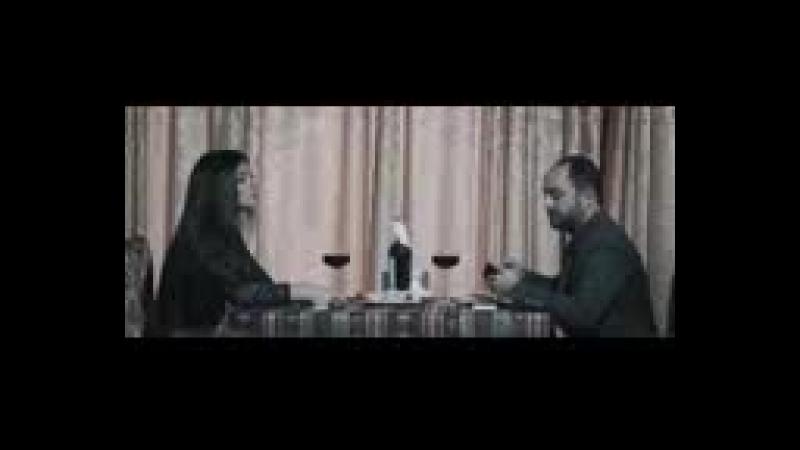 Sevil Sevinc - Derdin nedir_ (Official Clip)_144p.3gp