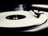 Mambotur - Planes ( Ricardo Villalobos Remix ) Cosmo records