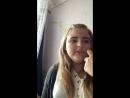 Альбина Лебеденко Live