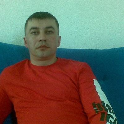 Константин Сухинин, 31 августа , Ярославль, id229415216