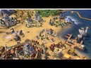 7 New STRATEGY Games 2018 Releases Expansions NOVEMBER 2018