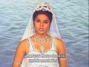 Махабхарата I Mahabharat 04 Серия из 94 1988 1990