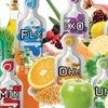 Agel (id 870412) - wellness и бизнес, БАДы.