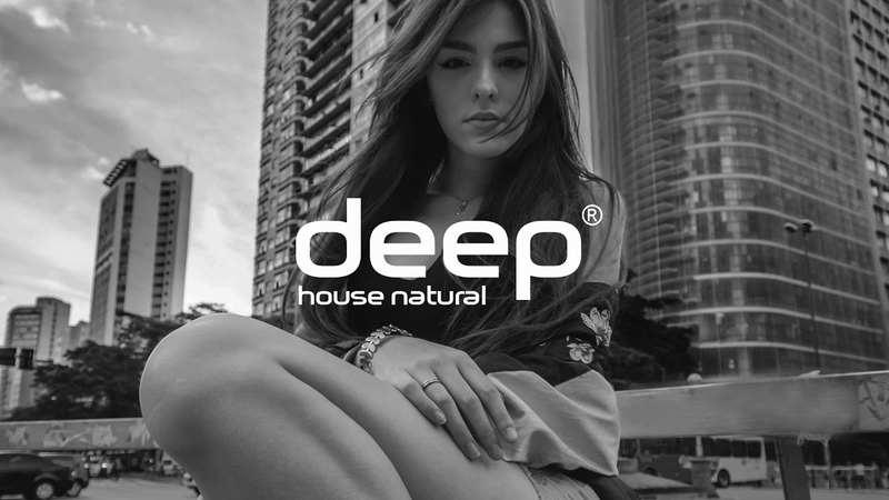 Jaytor - Tried to Replace You (Housenick Remix)