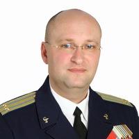 АндрейЯковлев