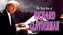 Lo Mejor de Richard Clayderman 2018 Richard Clayderman Lista de Reproducción