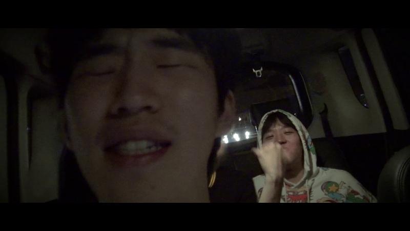 LOLLY BVLGARI feat JUHWI 한결 MV
