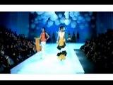 Badmash Hindi Rap Guru & DJ Wardhan - Mar Jawan Fashion Official Hindi Rap Mix 2008