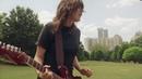 Courtney Barnett - City Looks Pretty (Live from Piedmont Park)