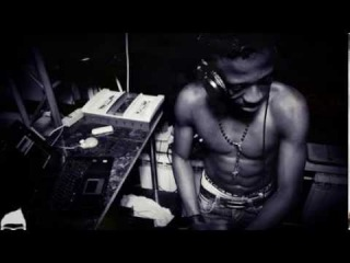 Dj Gomez Terminator Mix Song Up Step Revolution Dance