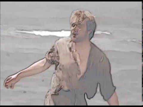 Полюшко поле песня Ивана Банникова
