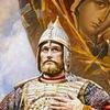 dmitry_kemelev