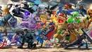 Nintendo E3 - 2018 ► Разбираем консольную конференцию