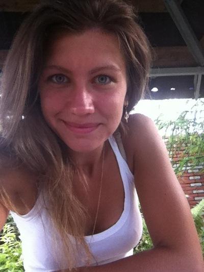 Анна Арешко, 11 августа , Ижевск, id71342577