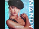 MIX STOCK AITKEN WATERMAN VOL 16 Mixed By DJOOV'