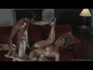 Mona wales - the girls next door. part 4 [all sex, hardcore, blowjob, artporn]