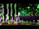 Muhteşem Çerkes Dansı - Kabardey Qafe / Amazing Circassian Dance - Kabardian Qafe