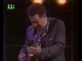 Kenny Burrell - All Blues- Kenny Burrell