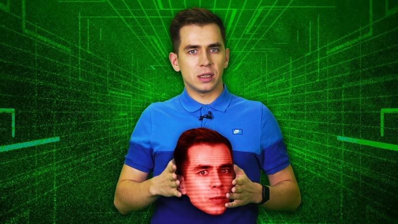 Что могут 3D-принтеры | feat. Дмитрий Побединский