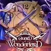 Guard of Wonderland | Страж Страны Чудес