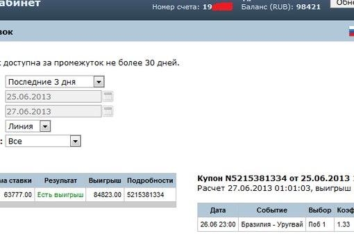 betcity букмекерская зеркало сайта