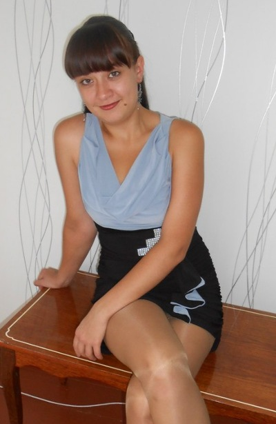 Катюша Серпученко, 10 февраля , Борисов, id71579390