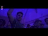 Westbam - Live @ 30 Years of Techno, Berlin, Germany September 2018 musicaldecadence.ru