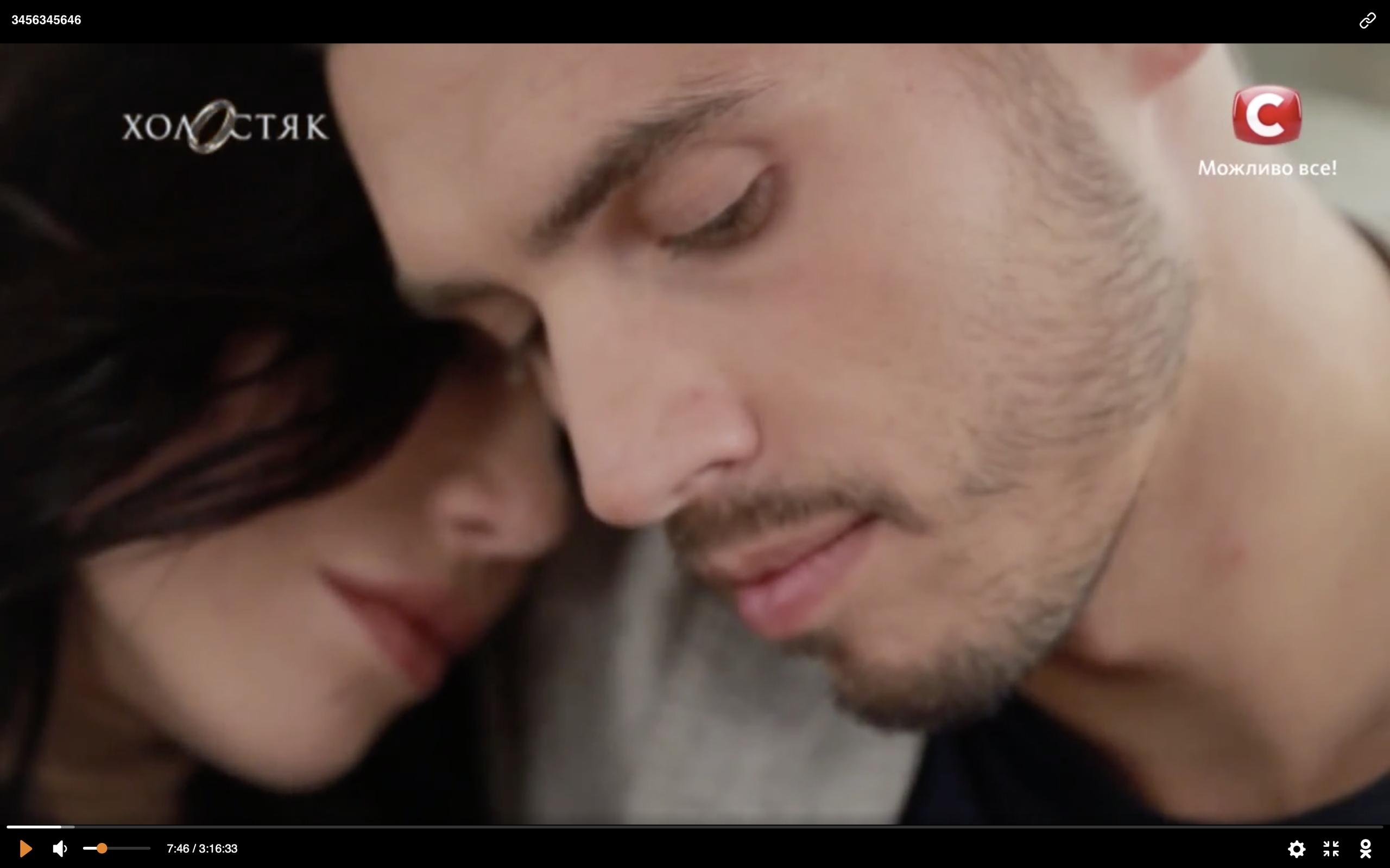 Bachelor Ukraine - Season 9 - Nikita Dobrynin - *Sleuthing Spoilers* - Page 10 BMtXv0Pc5b0