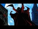 Todd McFarlane's Spawn - Trailer (HBO HD)