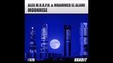 Alex M.O.R.P.H. &amp Mhammed El Alami - Moonrise (Extended)
