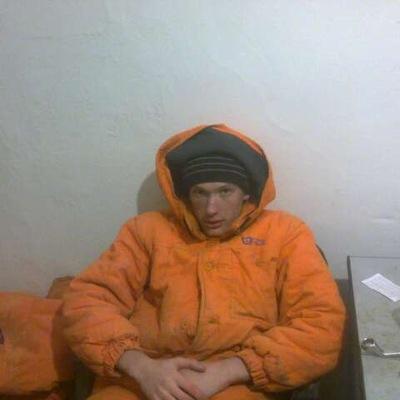 Максим Романов, 24 сентября 1997, Ангарск, id200869037