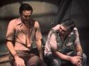 ТАСС уполномочен заявить (9 серия) (1984) Полная версия